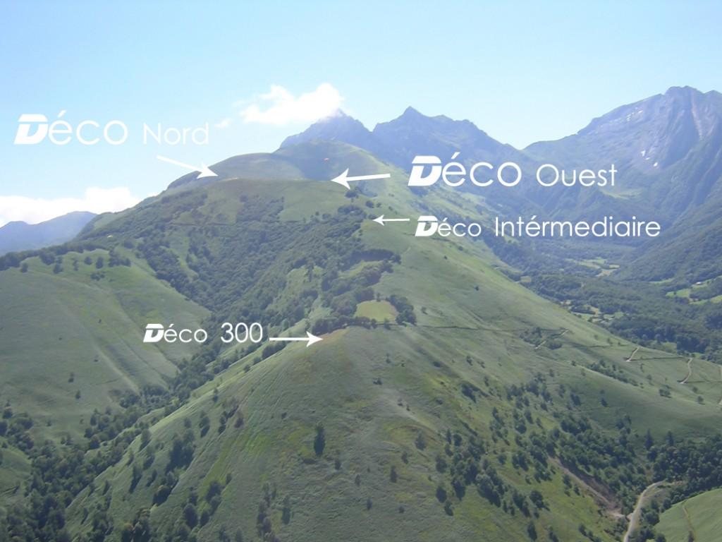 site-accous